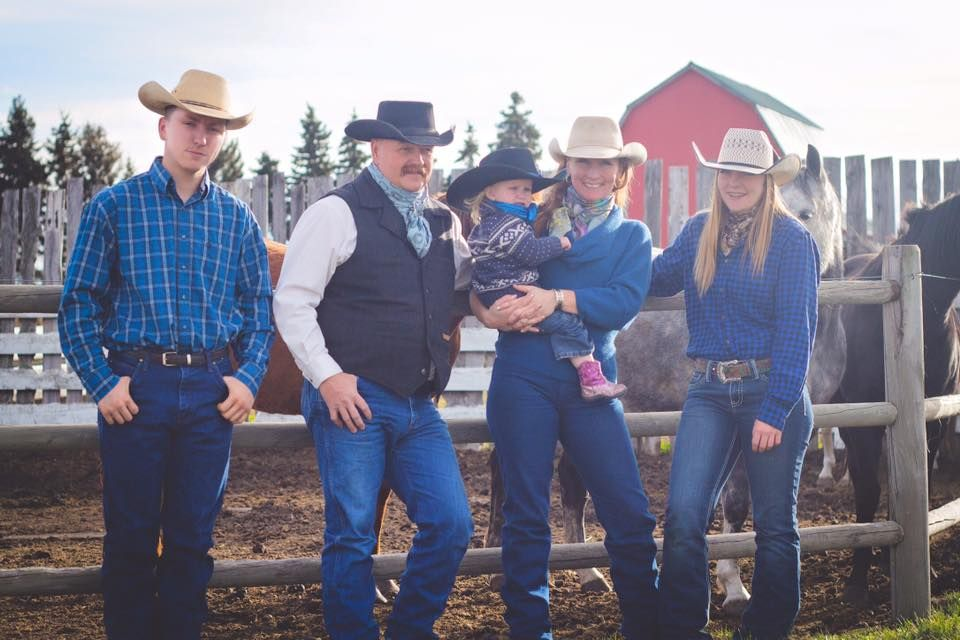 Rocky Six S Ranch Stables, Mountain View, AB, Alberta, Horseback Riding, Horse, Equestrianism, Horse Boarding, events, lessons, hordeback riding lessons, Training, family activities, Corporate Events